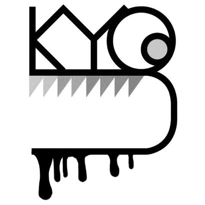 Ukyo 2 original
