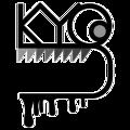 Ukyo 2 thumb