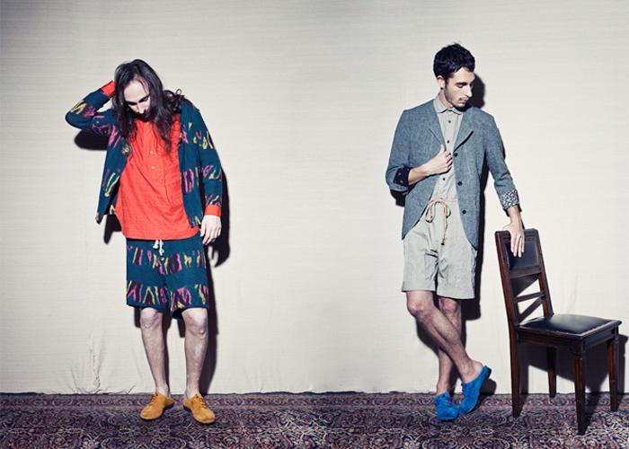 Fashion 04 02 original