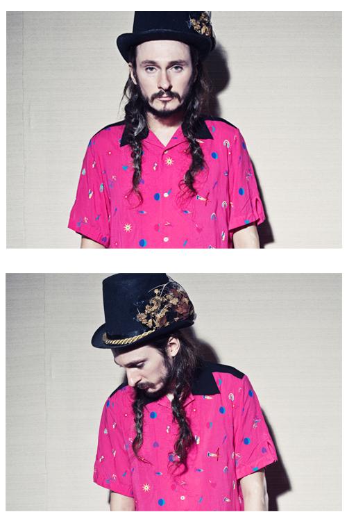 Fashion 04 03 original