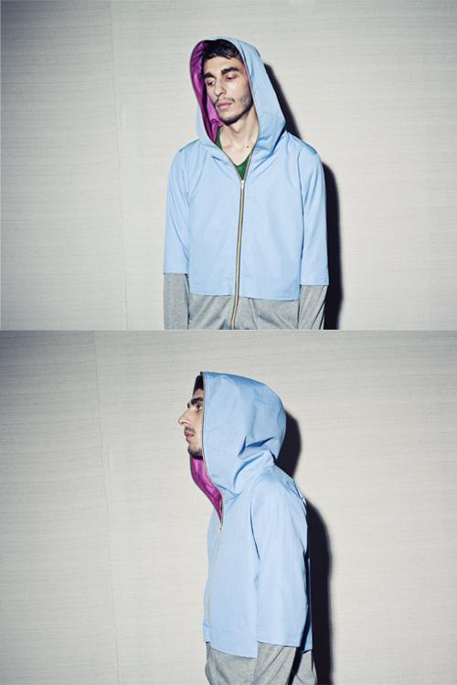 Fashion 04 04 original