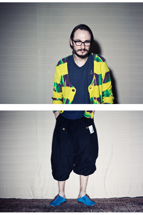 Fashion 04 05 original