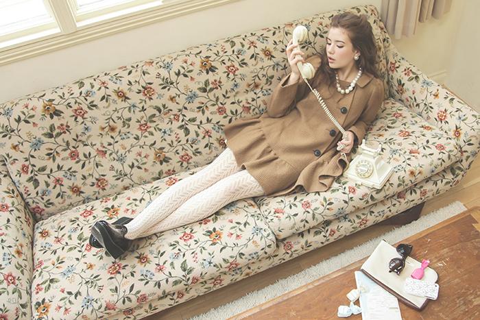 Fashion 07 04 original