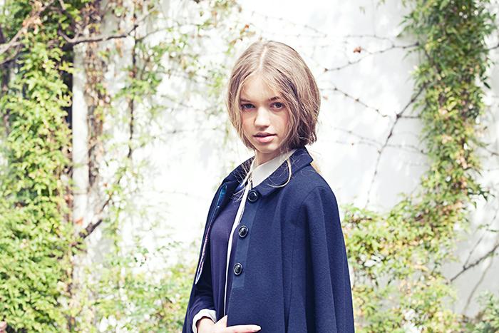 Fashion 08 02 original