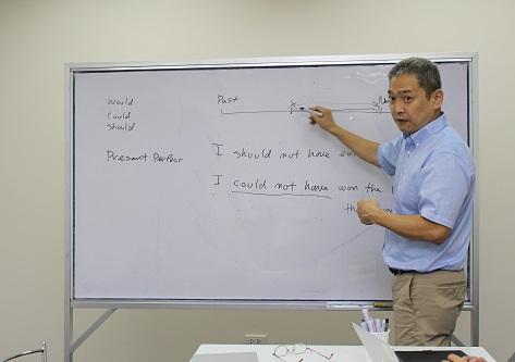 松井博さん3