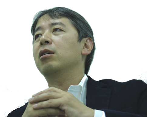 斉藤先生1