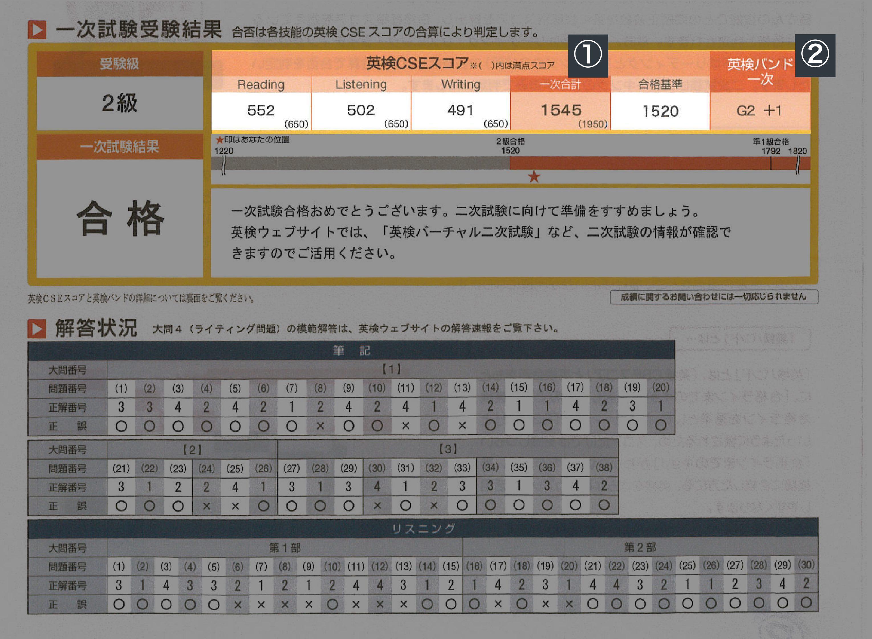 英検受験票-01-01のコピー