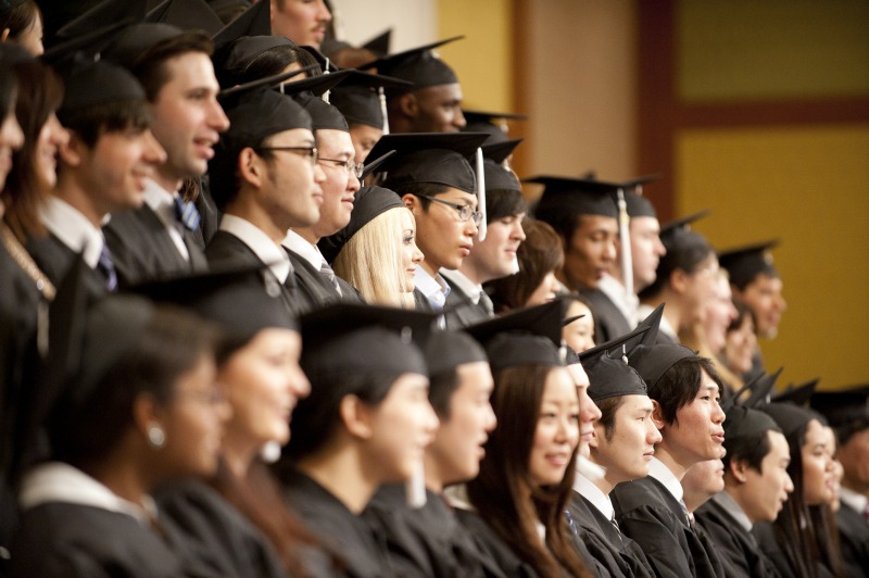 s_graduation_1
