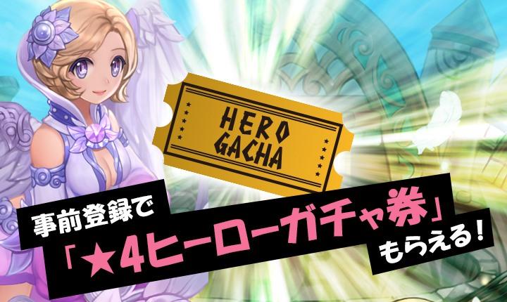 Amazon.co.jp: Windows - ゲームダウンロード: ゲーム