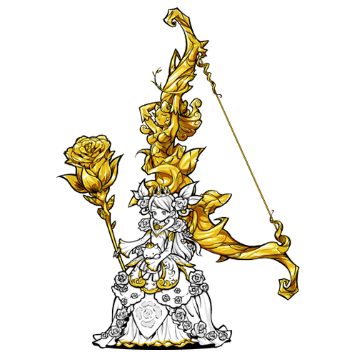 美女神アフロディーテ