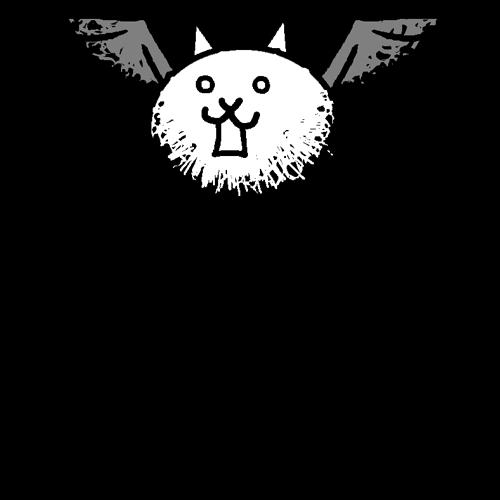 狂乱のネコノトリ