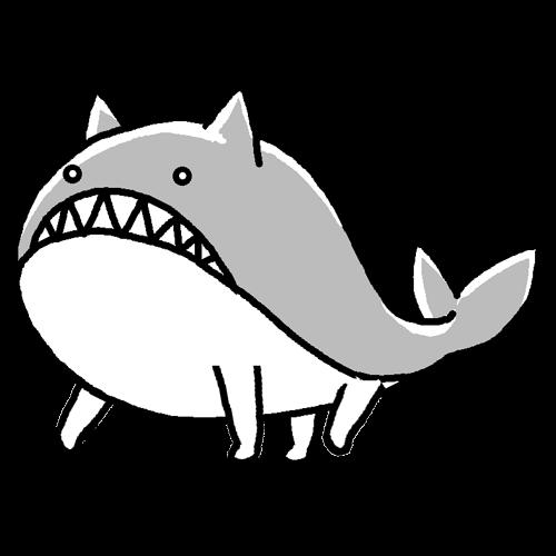 ネコクジラ