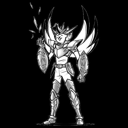 銀河戦士コスモ