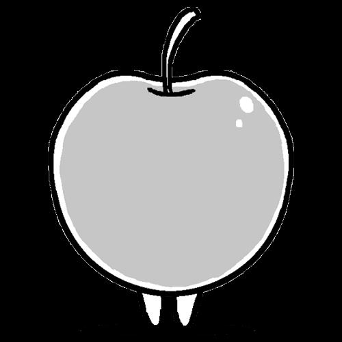 ネコリンゴ
