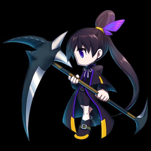 魔戦姫アリス