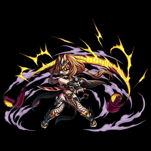幻影神カグラ