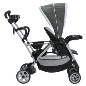 Graco-Room-For-2-Review-3