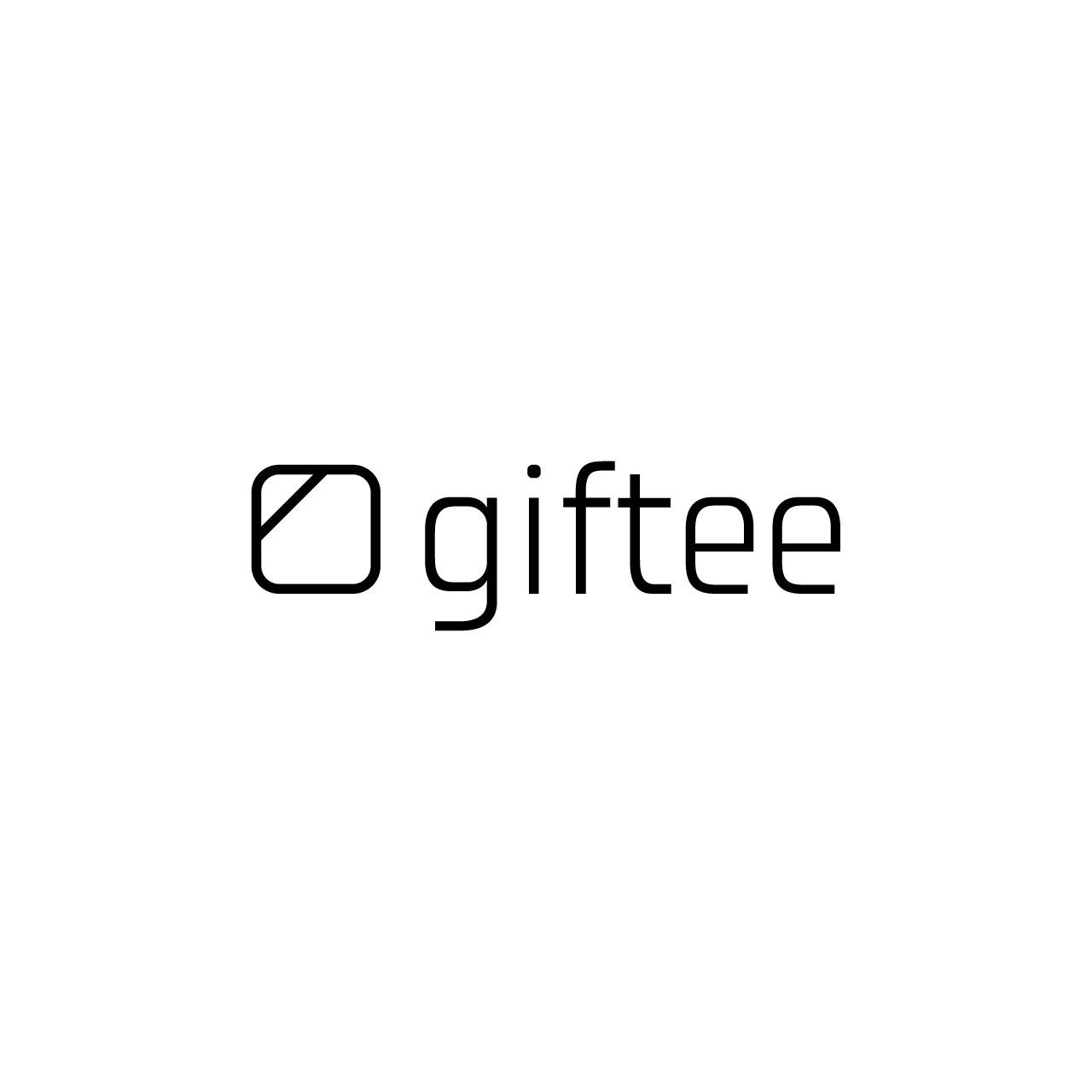 Logo square 1280x1280
