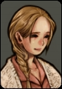 キャサリンの画像