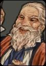 ウォーレンの画像