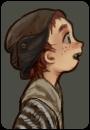 マリオの画像