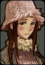 リンダの画像