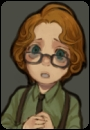 ジョージの画像