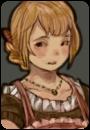 カトリーナの画像