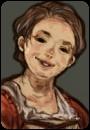 ドロシーの画像