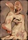 タプルの画像