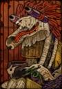 ストラピタカの画像