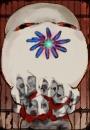 コアトリクエの画像