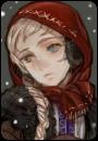 ジリヤの画像