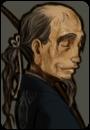 沼太郎の画像