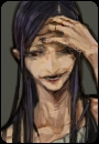 ルグレの画像