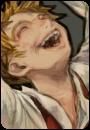 オルギアの画像