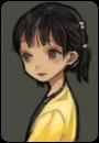 エリの画像