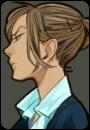 ミサキの画像