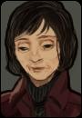 エツコの画像