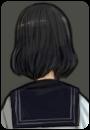 Aの顔画像
