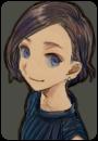 ルリの画像
