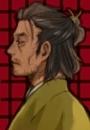 慶三郎の画像