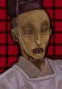奈須麿の画像