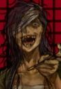 梅子の画像