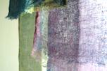 Linen Scarves 1