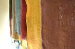 Linen Scarves 6