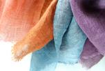 Linen Colors 1