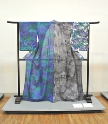 yukata 1