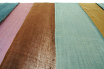 Linen Scarves 2