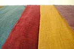 Linen Scarves 3